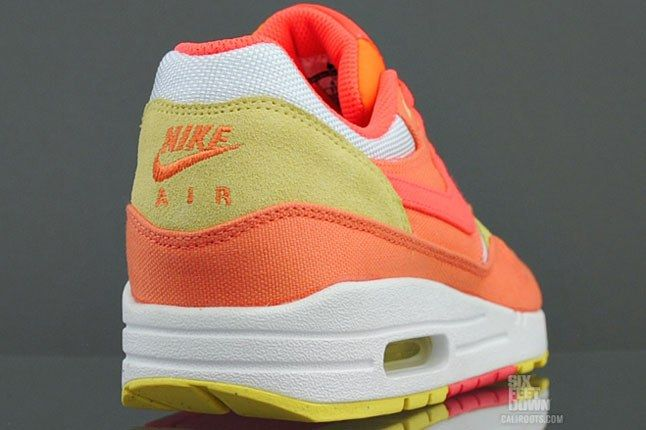 Nike Air Max Melon Crush 3 1