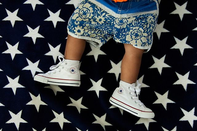 Hype Dc Kids Delivery 9