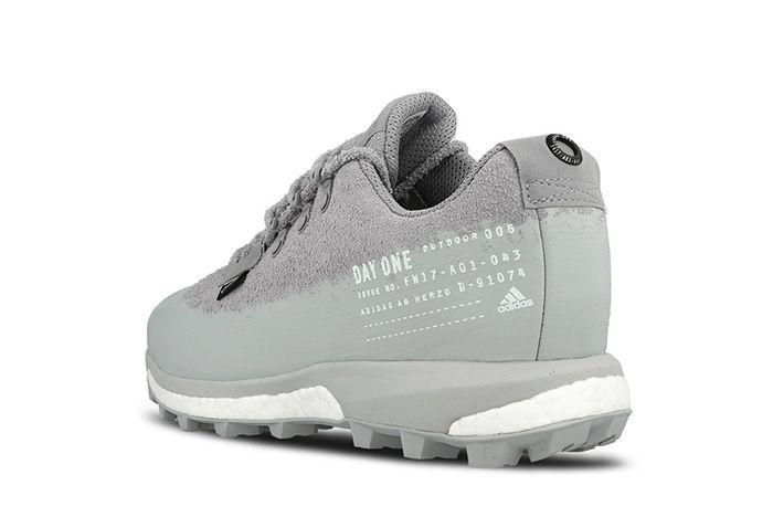 Adidas Ado Day One Terrex Agravic Sneaker Freaker 2