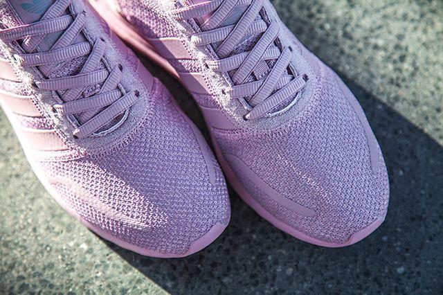 Adidas Originals Los Angeles Womens Collection 8