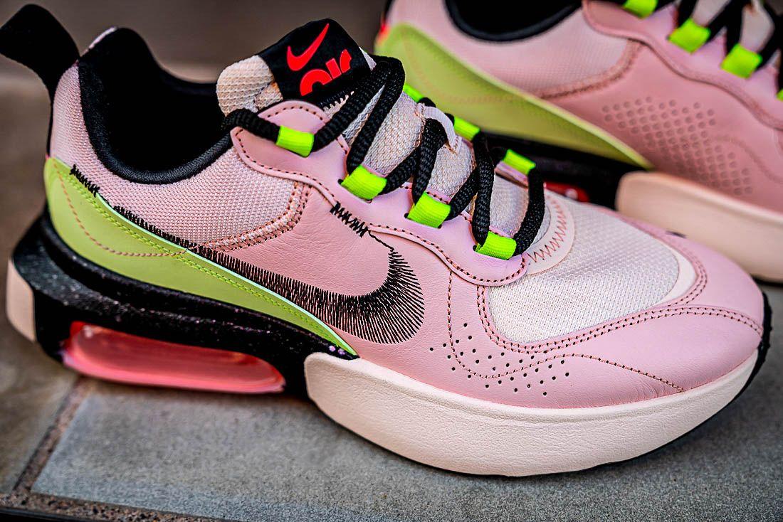 Nike Air Max Verona 2090 Flyease 2020 Announcement Sneaker Freaker14