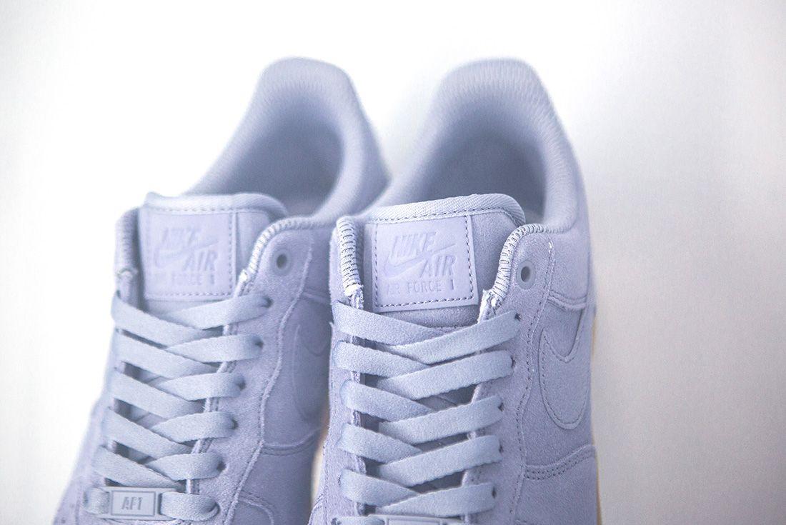 Nike Air Force 1 Sneaker Freaker 6
