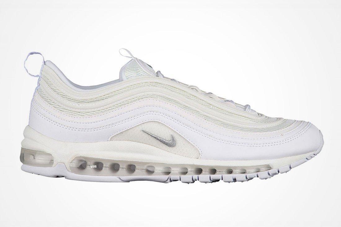 Nike Air Max 97 6