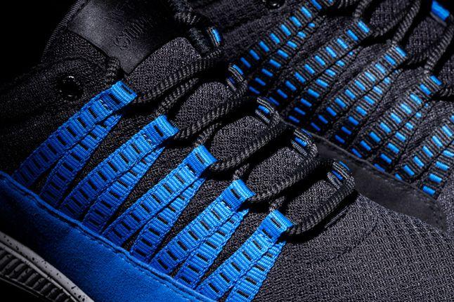 Supra Sneaker Freaker Owen Blueballs Laces 1