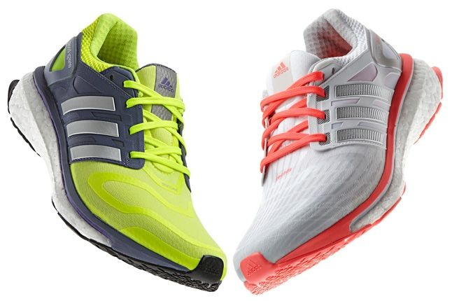 Adidas Energy Boost Summer Collection Promo3 1