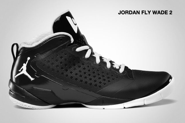 Jordan28 1