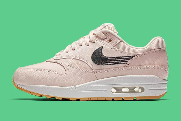 Nike Air Max 1 Guava Ice Wmns 2