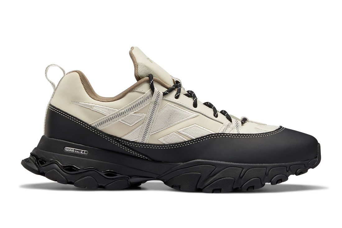Reebok DMX Trail Shadow Etna G57924