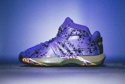 Adidas Kobe Crazy 1 Nola Dp