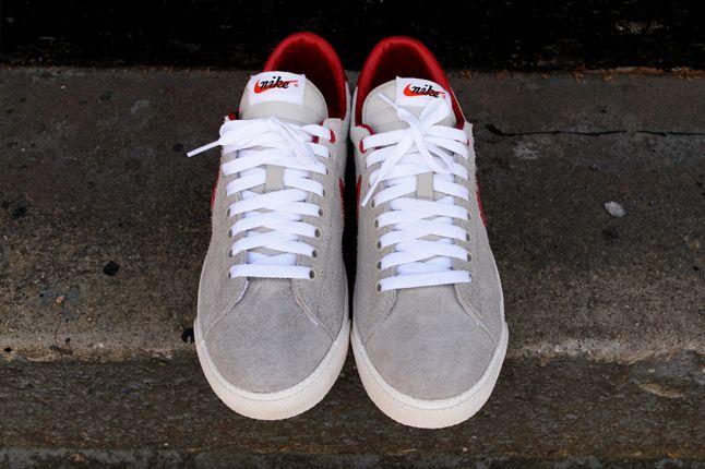 Nike Clot Tennis Suede 03 1