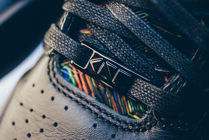 Air Jordan 1 Nouveau Bhm4