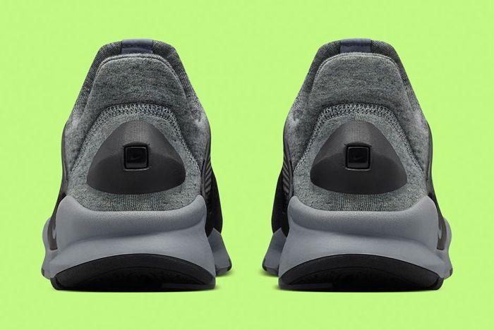 Nikelab Sockdart 9