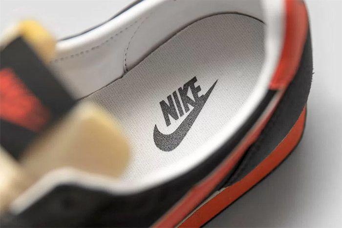 Nike Elite Og 10