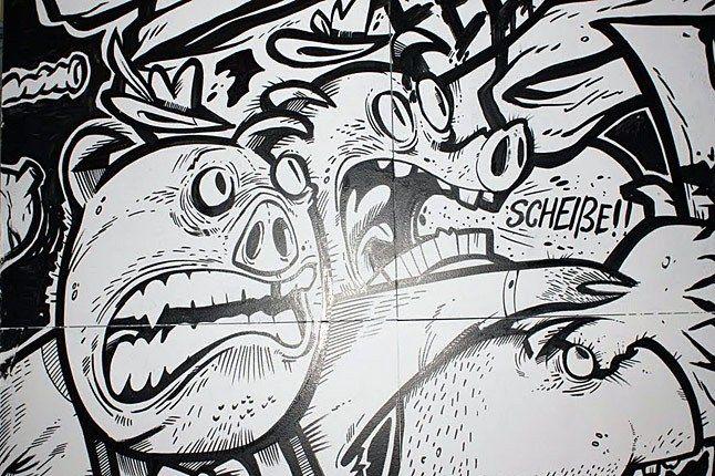 Secret Wars Euro League Art 14 1