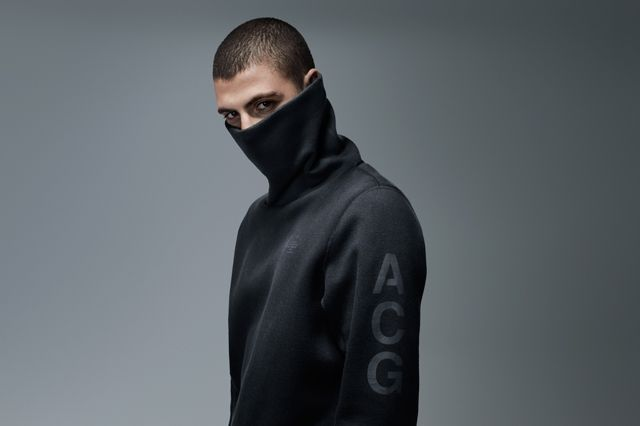 Acg Defining Sport Utility For The City 6
