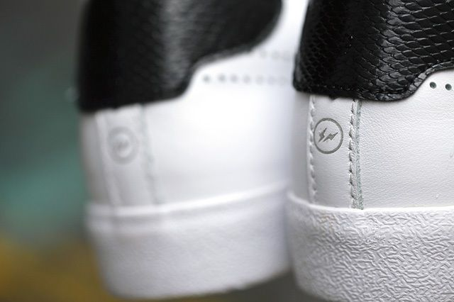 Fragment Nike Court Tennis Classic Bumperoony 8