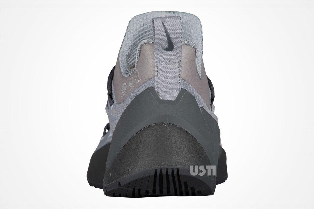 Nike Zoom Humara 1