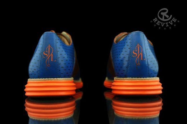 Revive Customs Cole Haan X Fragment Design Lunargrand Heels 1