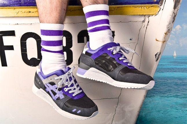 Alvin Purple Asics Sneaker Freaker 3