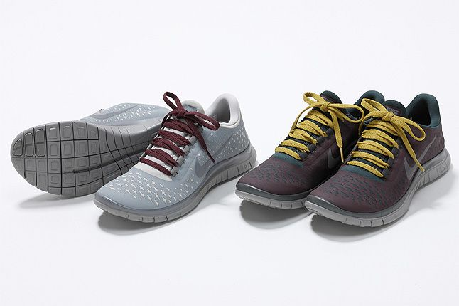 Nike Gyakusou 12 Collection 38 1