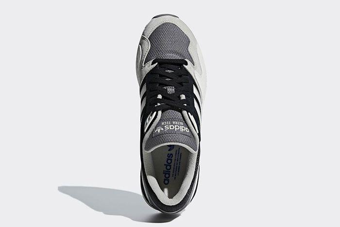 Adidas Ultra Tech Orca 5