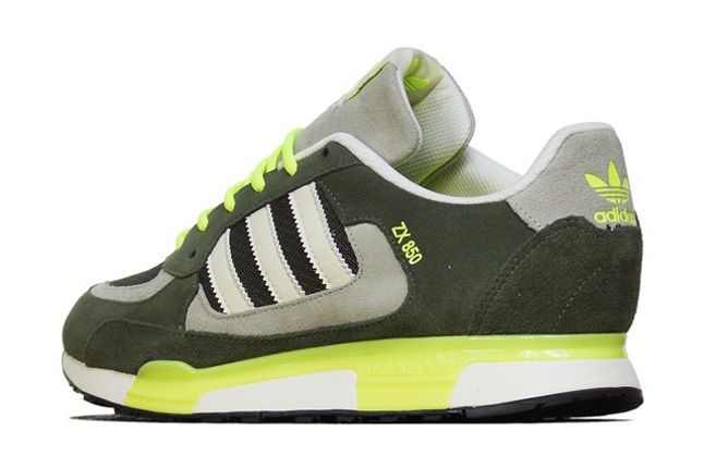 Adidas Zx 850 Fall 2013 Delivery 3
