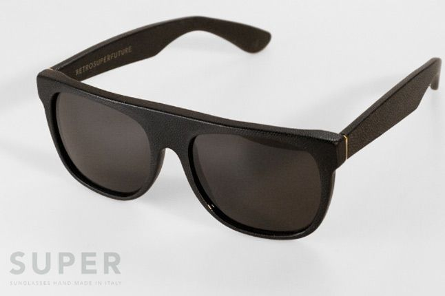 Super Sunglasses 646 1