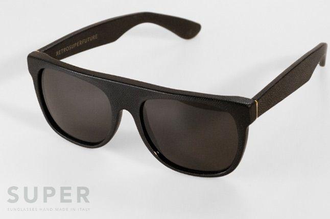 Super Sunglasses 646 1