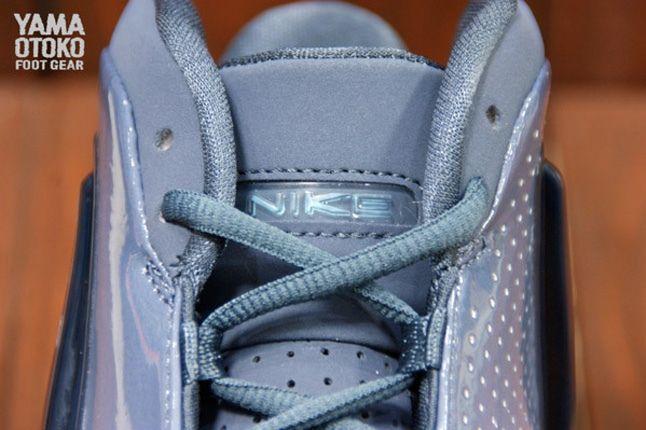 Nike Zoom Hyperflight Armoryblue Bluegamma Tongue Detail 1