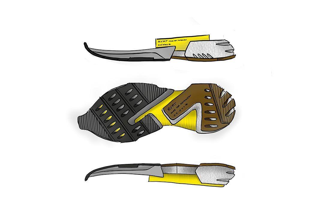 Adidas Pod Last Slider 3