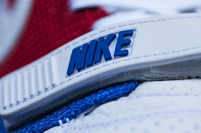 Nike At1 Puerto Rico Bumper 3