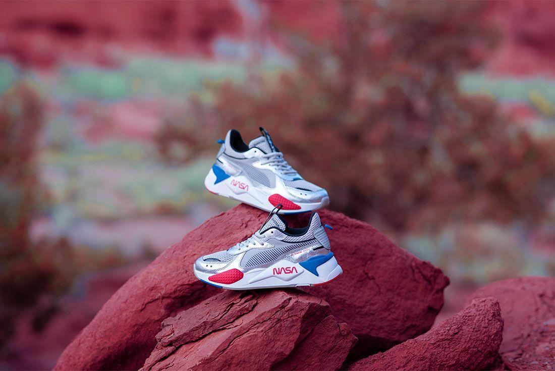 Puma Rs X Nasa Rocks 3