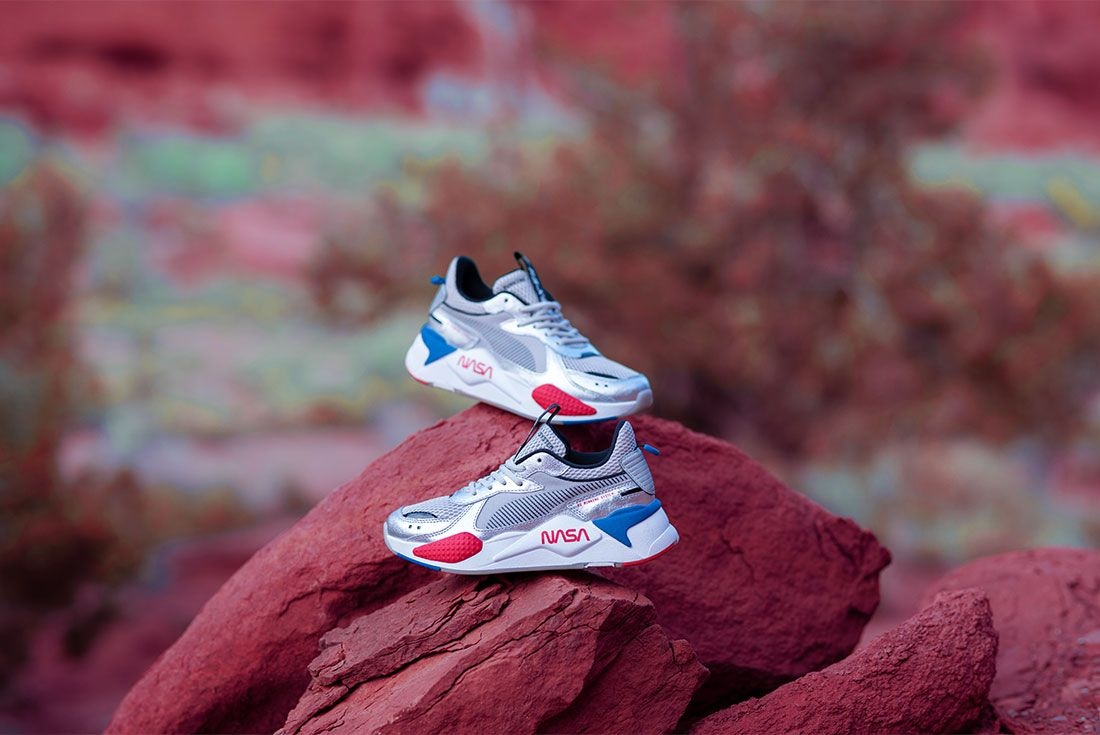 Puma Rs X Nasa Rocks 3
