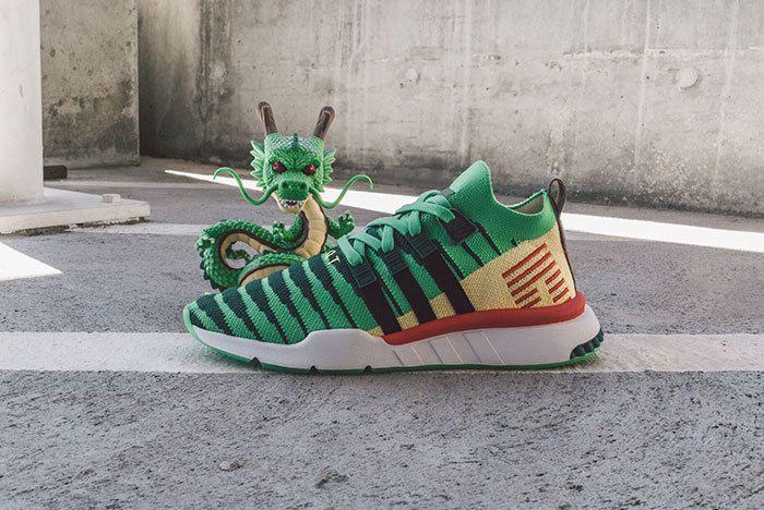 Tn17Lwj Qdbz Sneaker Freaker