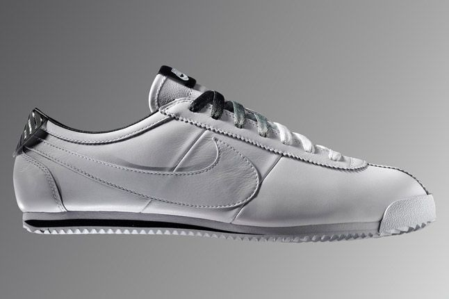 Nike Summer Football Collection Cortez Classic Og 1