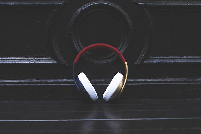 Kith X Beats By Dre Beats Capsule Collection 4