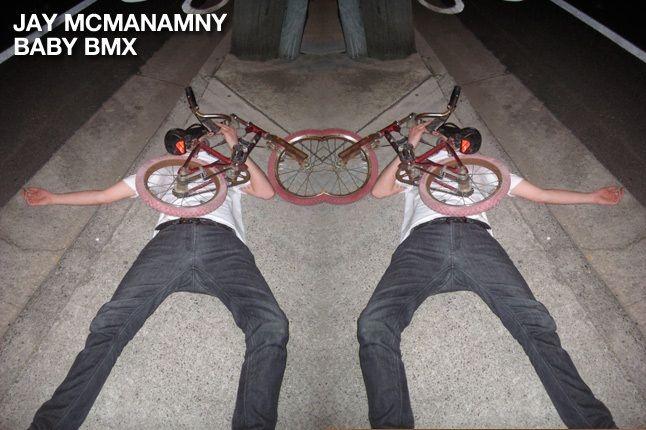 Jay Mcmanamny 1