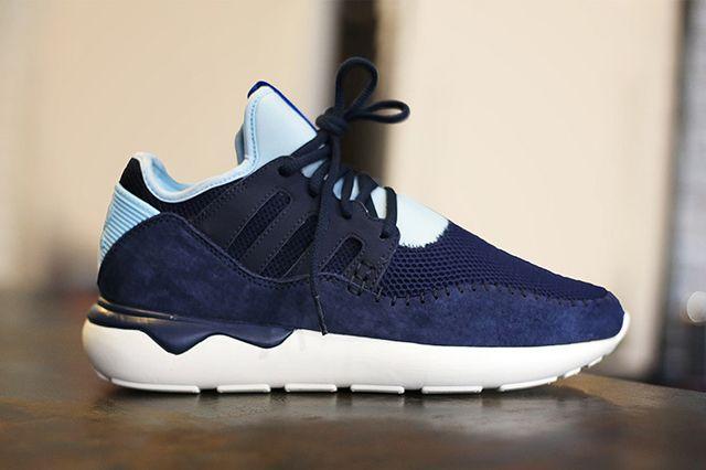 Adidas Originals Tubular Moc Runner 2