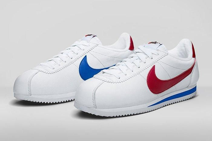 Nike Classic Cortez Leather Nai Kefeature