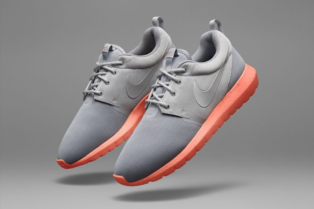 Cool Meet Comfort Nike Breathe Collection Southern Hemispher Exclusive 3