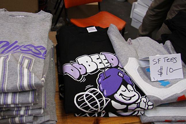 Sneaker Freaker Swap Meet 71 1