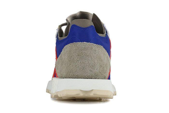 Adidas Sl 7600 Eg6780 Heel Shot