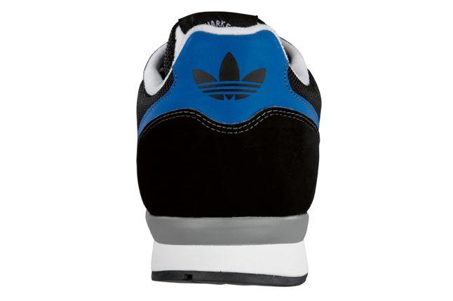 Adidas Marathon 04 1