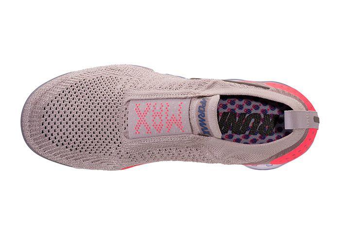 Nike Air Vapormax 2 Moc 10