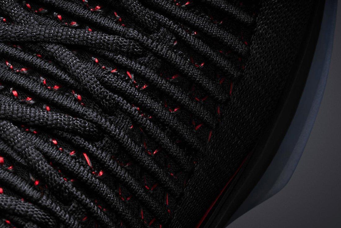 Air Jordan Xxx2 Release Details 7