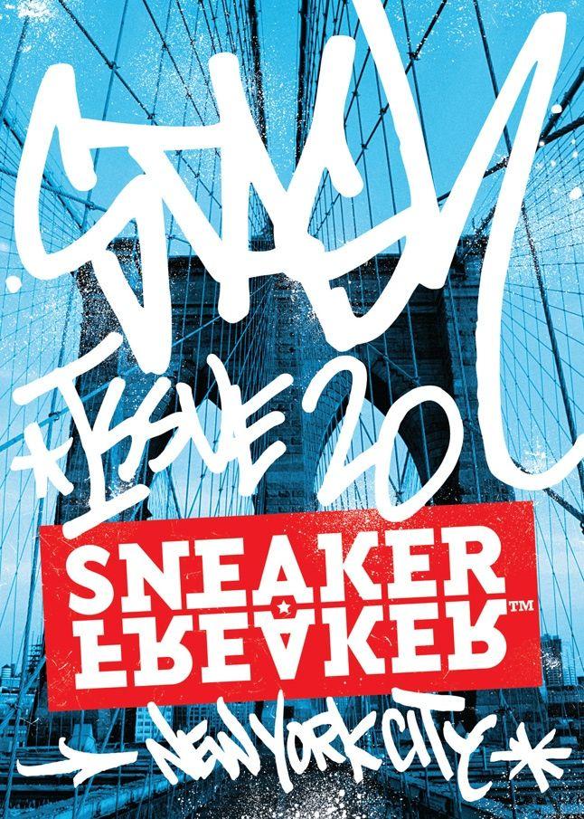 20 Stash Graffititag 1