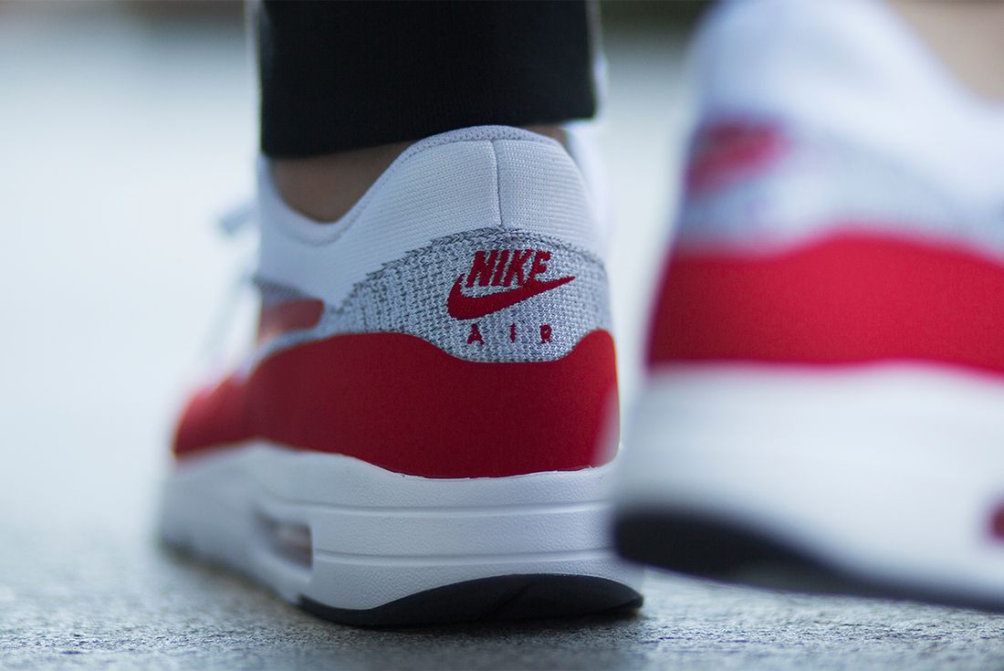 Nike Air Max 1 Ultra Flyknit Debut Collection6