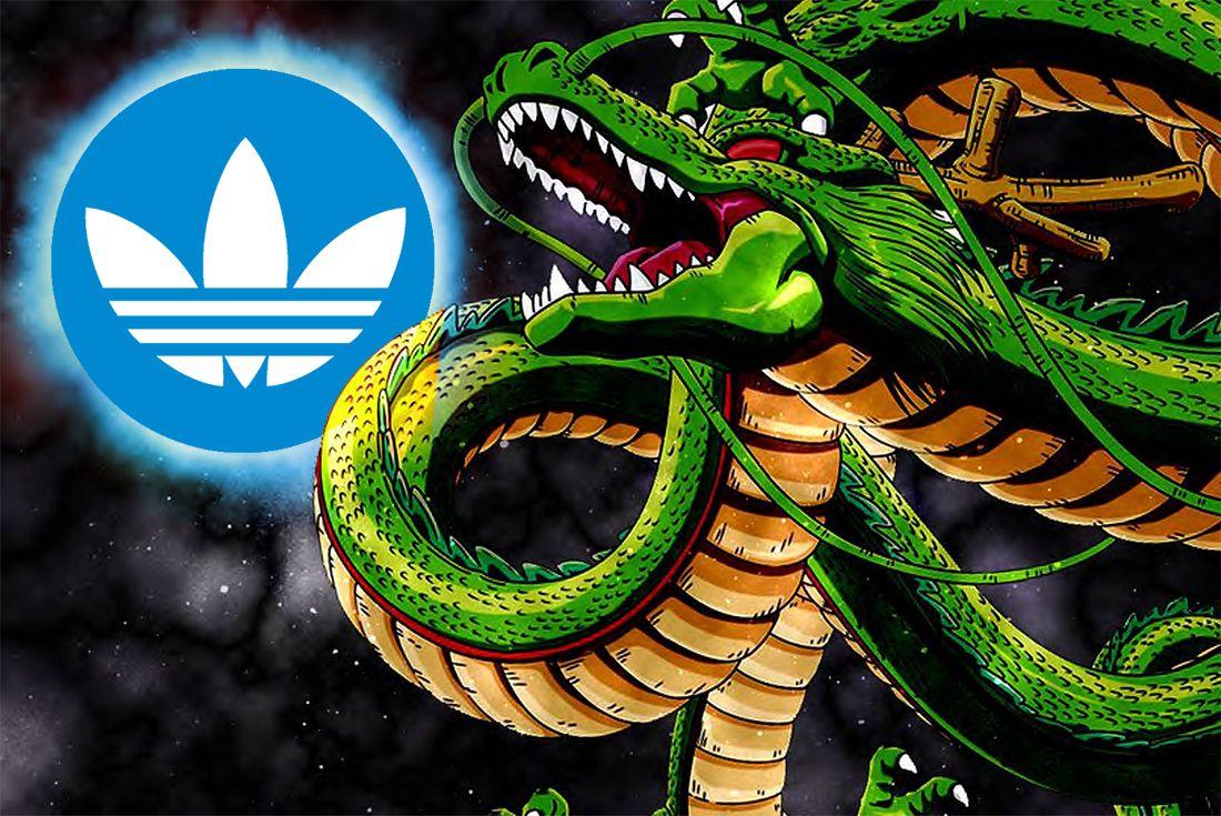 Dragon Ball Z Adidas 171228 231916