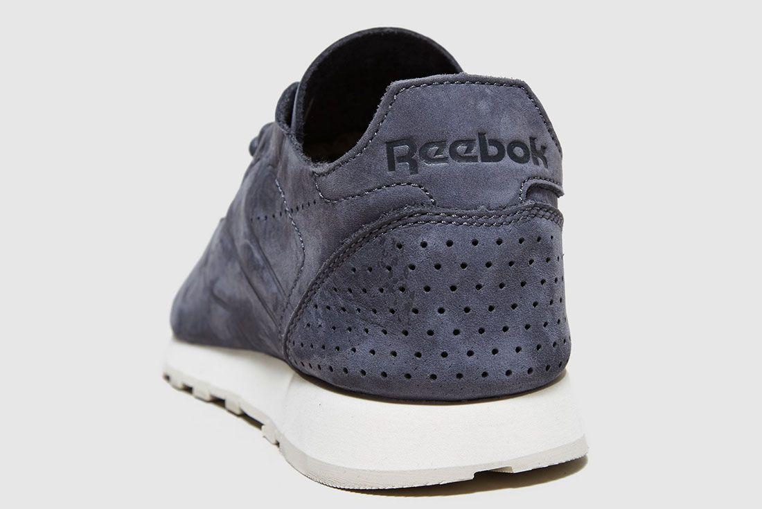 Reebok Deconstructed Pack 6