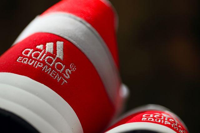 Adidas Eqt Running Guidance 93 Og Red 31